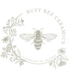Busy Bee Ceramics